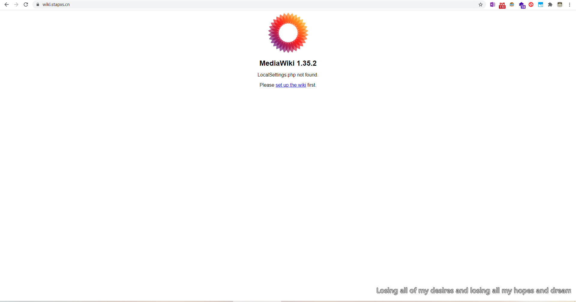 Mediawiki Install Index.png